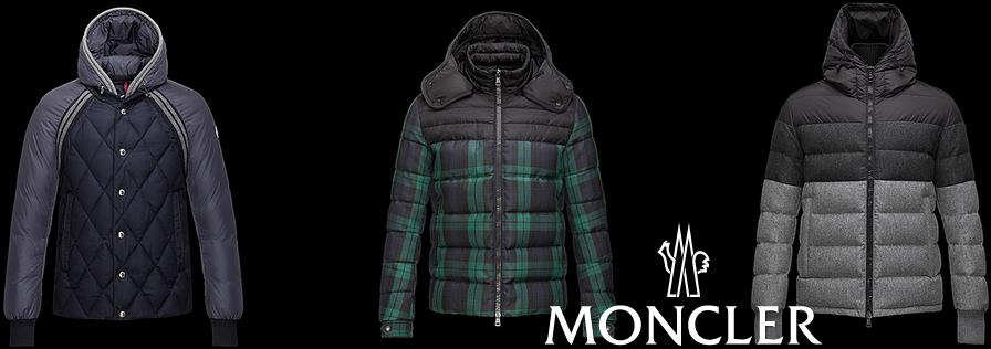 moncler uomo 2014 prezzi