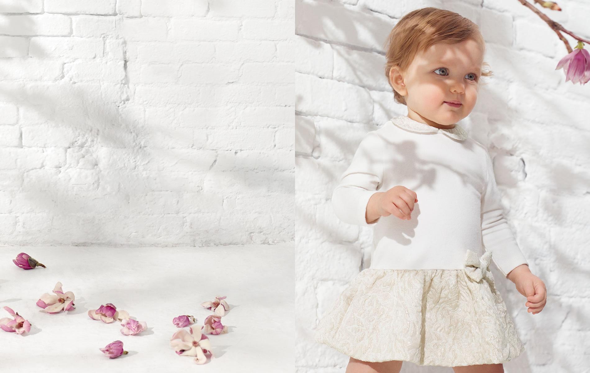 Abbigliamento neonato 0-24 mesi
