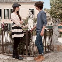 Catalogo nero giardini junior 2015 autunno inverno - Stivali nero giardini autunno inverno 2015 ...