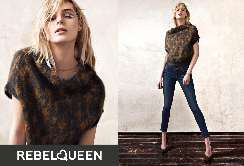 shop online rebel queen liu jo 2015 cad17a4f560