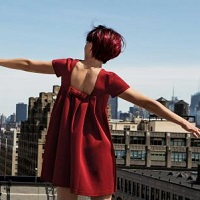 aniye by 2015 catalogo abbigliamento