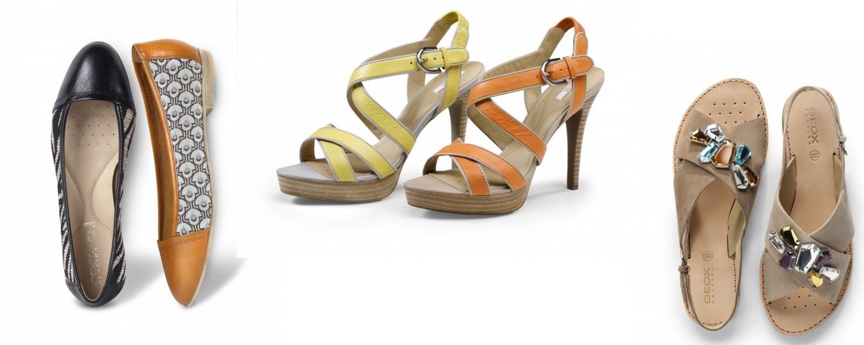 Goex 2015 primavera estate scarpe geox   Smodatamente