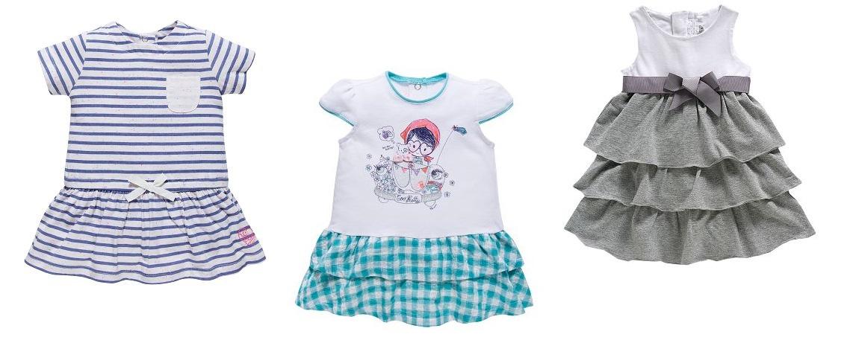 Abbigliamento neonato chicco catalogo – Bellissimi costumi da bagno