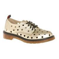 yamamay shoes 2015 prezzi 1138b9caa05