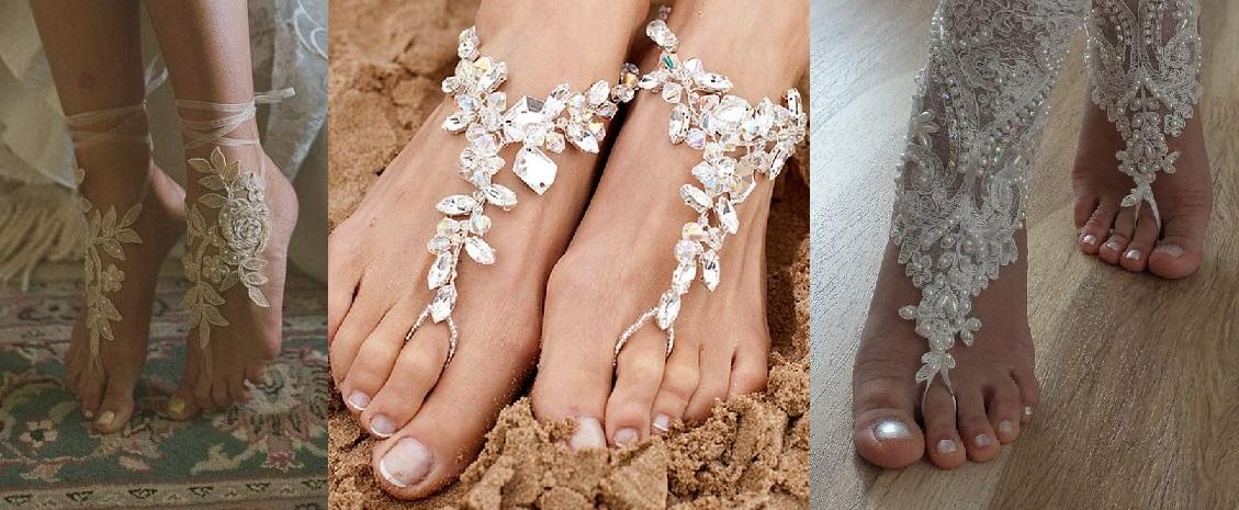 Scarpe Sposa Spiaggia.Scarpe Sposa 2015 Matrimonio Spiaggia Smodatamente