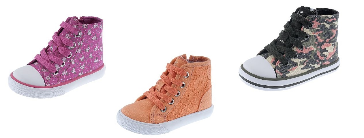 Smodatamente Chicco Sneakers Sneakers Sneakers 2015 Chicco 2015 nWwx4ptY