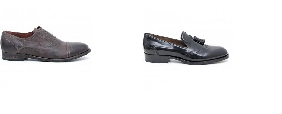 Scarpe nero giardini 2015 catalogo prezzi smodatamente - Scarpe nero giardini prezzi ...