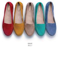 Nuove scarpe Stonefly primavera estate 2015 Scarpe