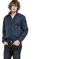 Replay Jeans uomo 2015 prezzi catalogo