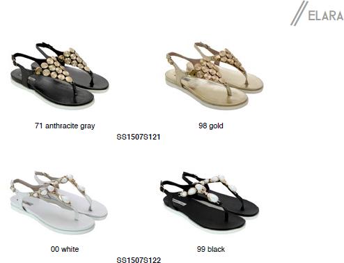 sandali scarpe tosca 2015Smodatamente sandali 2015Smodatamente tosca blu tosca scarpe sandali blu htsQrd