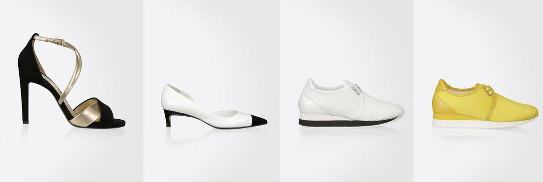 low priced aliexpress promo codes scarpe max mara 2015 primavera estate | Smodatamente