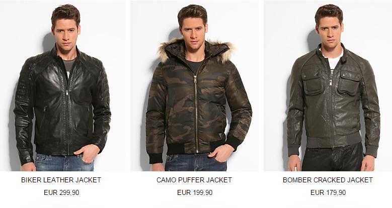 huge discount 95932 c13b8 shop online guess uomo 2015 | Smodatamente