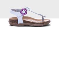 scarpe geox bambini 2015 catalogo prezzi sandali bambina 0a823f91f7b