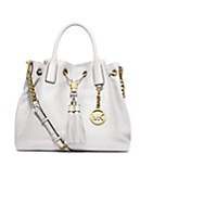 Borse Michael Kors 2015 catalogo primavera estate  e404b332593