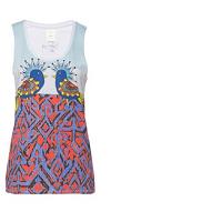 huge selection of 0f388 9df9e Pinko 2015 catalogo primavera estate abbigliamento ...