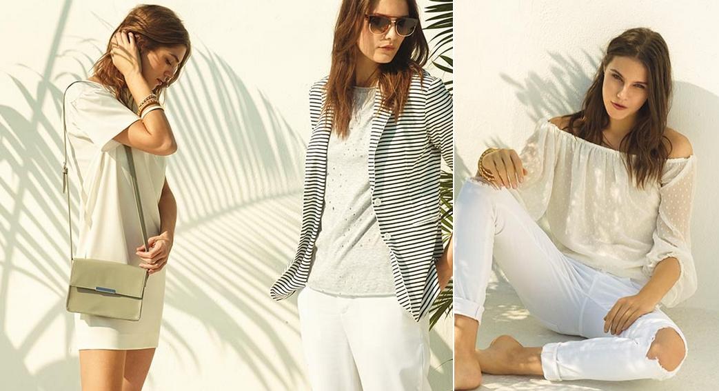 Ampia selezione di Abbigliamento Donna dei migliori brand su YOOX. Acquista online: consegna in 48h e pagamenti sicuri.