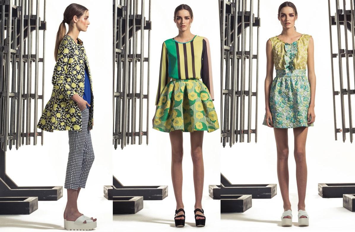 Imperial Fashion 2015 Catalogo Prezzi Smodatamente
