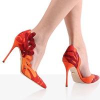 shop online scarpe sergio rossi 2015 catalogo prezzi 6089a6de0a5