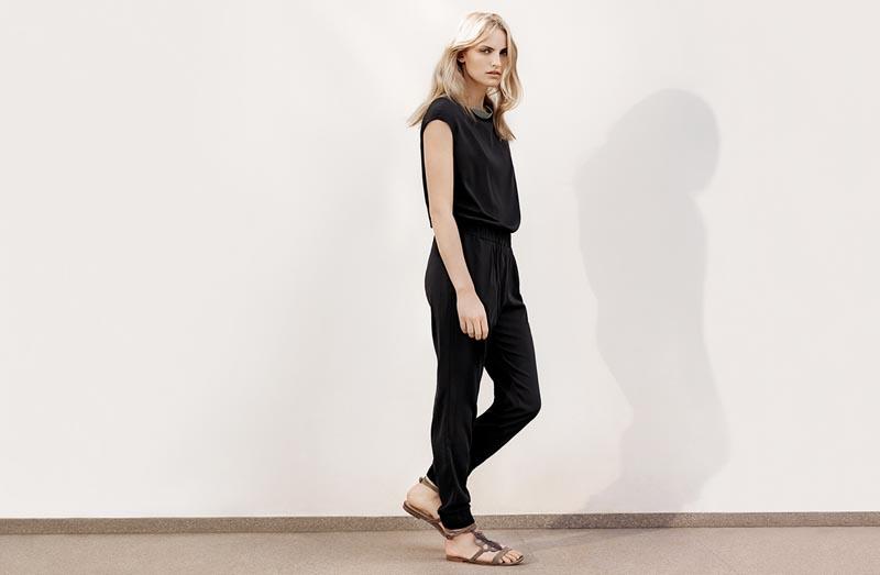 Preferenza Fabiana Filippi 2015 catalogo primavera estate | Smodatamente NW73