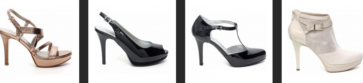 nero giardini 2015 catalogo prezzi scarpe uomo e donna ab945f33f34