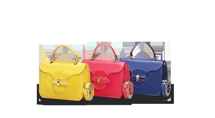 Borse gherardini 2015 catalogo firenze smodatamente for Zara firenze catalogo