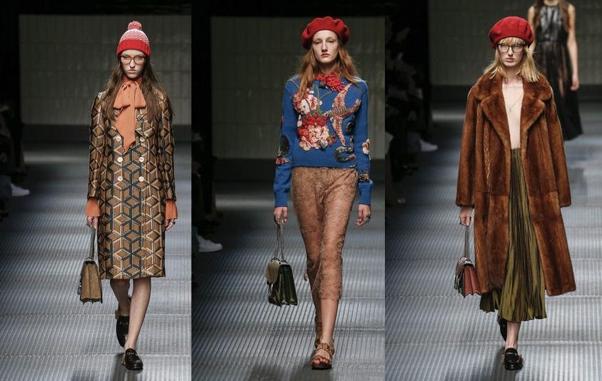 Borse Gucci 2016 catalogo autunno inverno prezzi  dfe3acad43b9