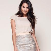 Coconuda 2015 catalogo prezzi. Coconuda 2015 catalogo prezzi. Coconuda 2015  catalogo abbigliamento primavera estate ... f0480d5019e