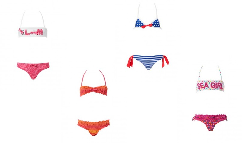 Costumi-da-Bagno-bambini-estate-2015-costumi-calzedonia-bimbi.jpg