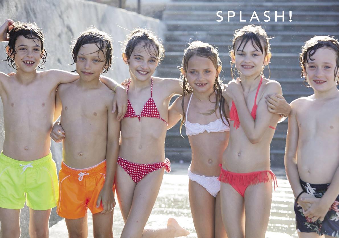 Costumi Da Bagno Per Bambino : Costumi da bagno e allenamento in piscina per bambini arena