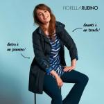 fiorella rubino 2016 jeans