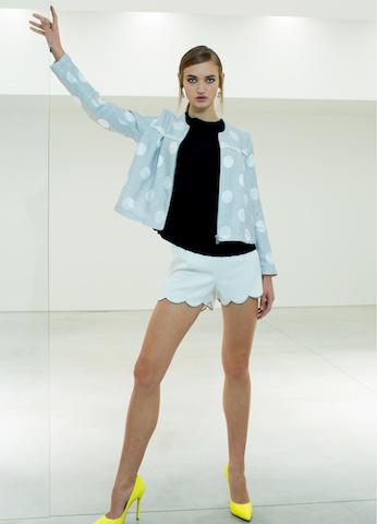 kontatto shorts. kontatto pantaloni. kontatto catalogo. kontatto 2016  collezione primavera estate c4b70de1ede