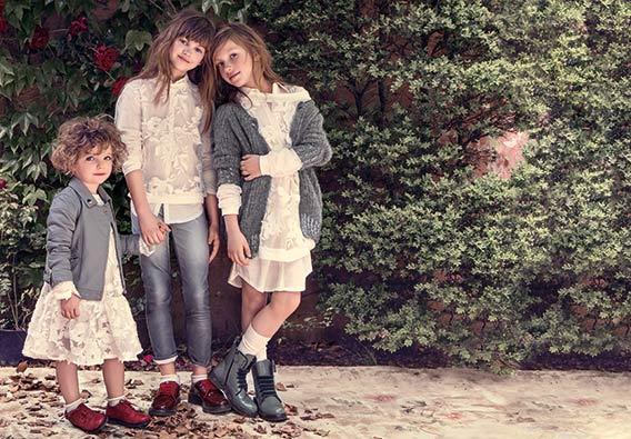 twin set kids twin set bambina 2016 autunno inverno  b8920bcf4b8