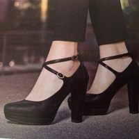 Nero giardini 2016 catalogo scarpe - Nero giardini collezione autunno inverno 2018 ...