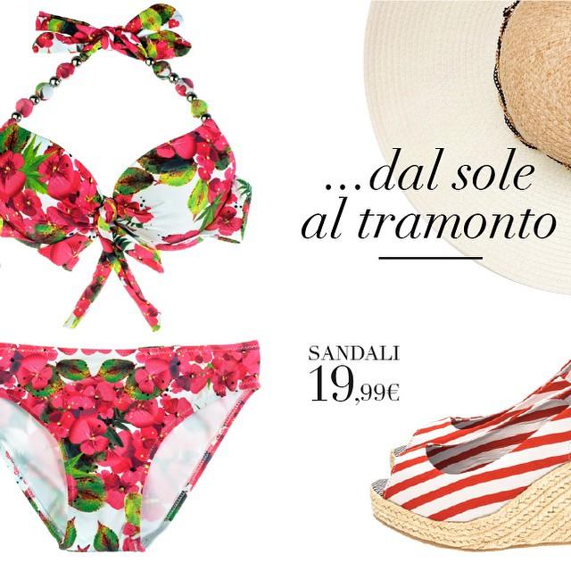 Zuiki 2016 catalogo collezione primavera estate - Costumi da bagno particolari ...