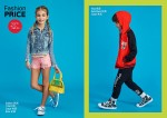 piazza italia kids 2016 catalogo