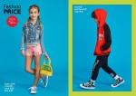piazza italia kids 2016 catalogo