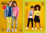 piazza italia kids catalogo bambini