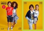 piazza italia kids catalogo bambino