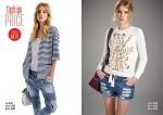 jeans piazza italia prezzi