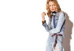 please 2016 jeans prezzi