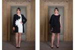 Kitana by Rinascimento 2016 prezzi abbigliamento