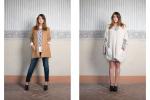 Kitana by Rinascimento 2016 abbigliamento curvy