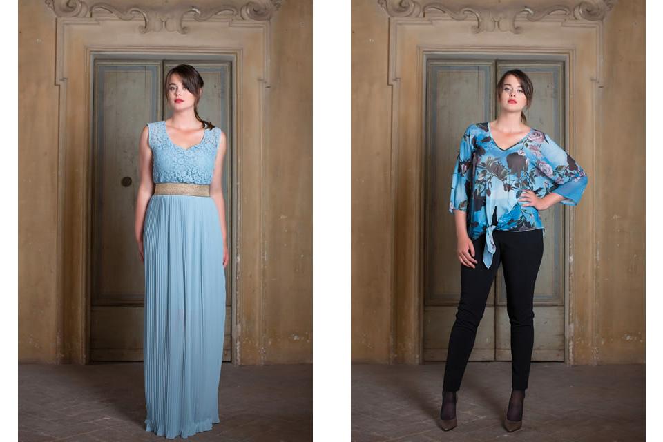 Тициана Одежда Больших Размеров С Доставкой