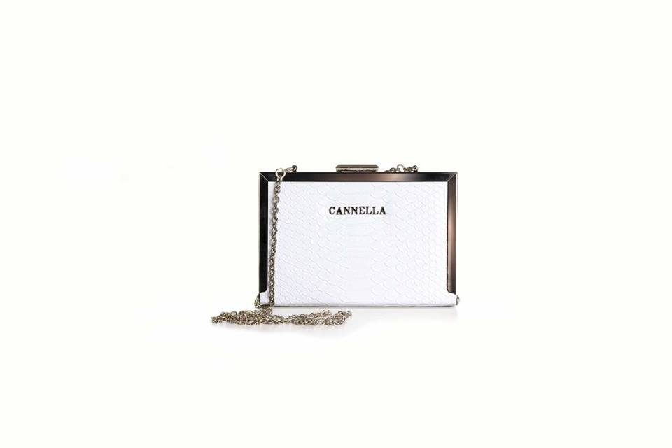 Borse Cannella Primavera Estate 2016 : Borse cannella catalogo smodatamente