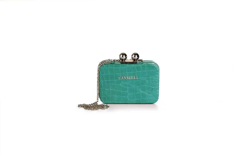 Borse Cannella Primavera Estate 2016 : Cannella collezione abbigliamento primavera estate