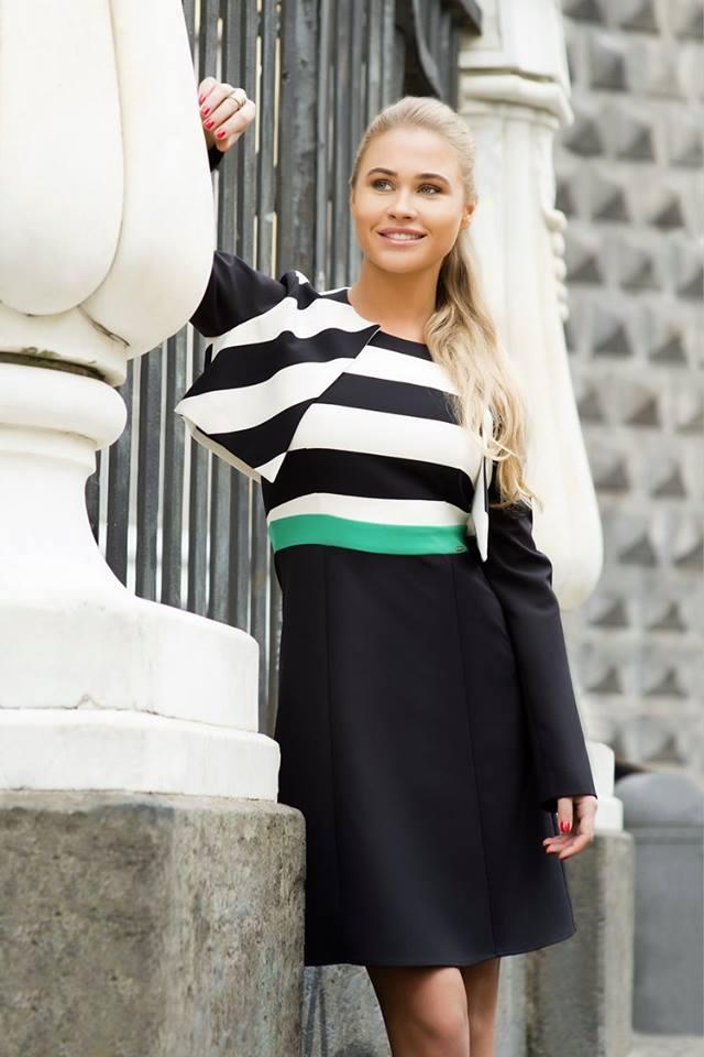 63a6b6abff7d Cannella 2016 collezione abbigliamento primavera estate prezzi ...