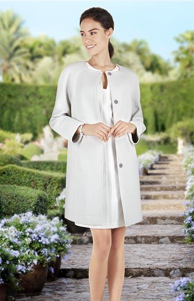 conbipel 2016 catalogo abiti cerimonia donna