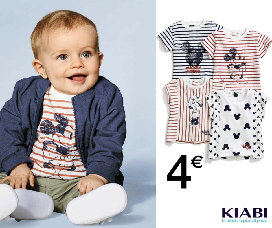 kiabi bambini catalogo a6812b1b7b8