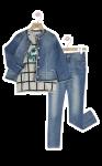 liu jo bambina 2016 jeans