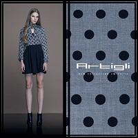 c7a6f87689b5 Artigli 2016 catalogo autunno inverno abbigliamento